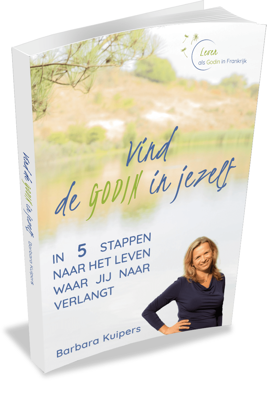 3D-cover-Barbara-Kuipers