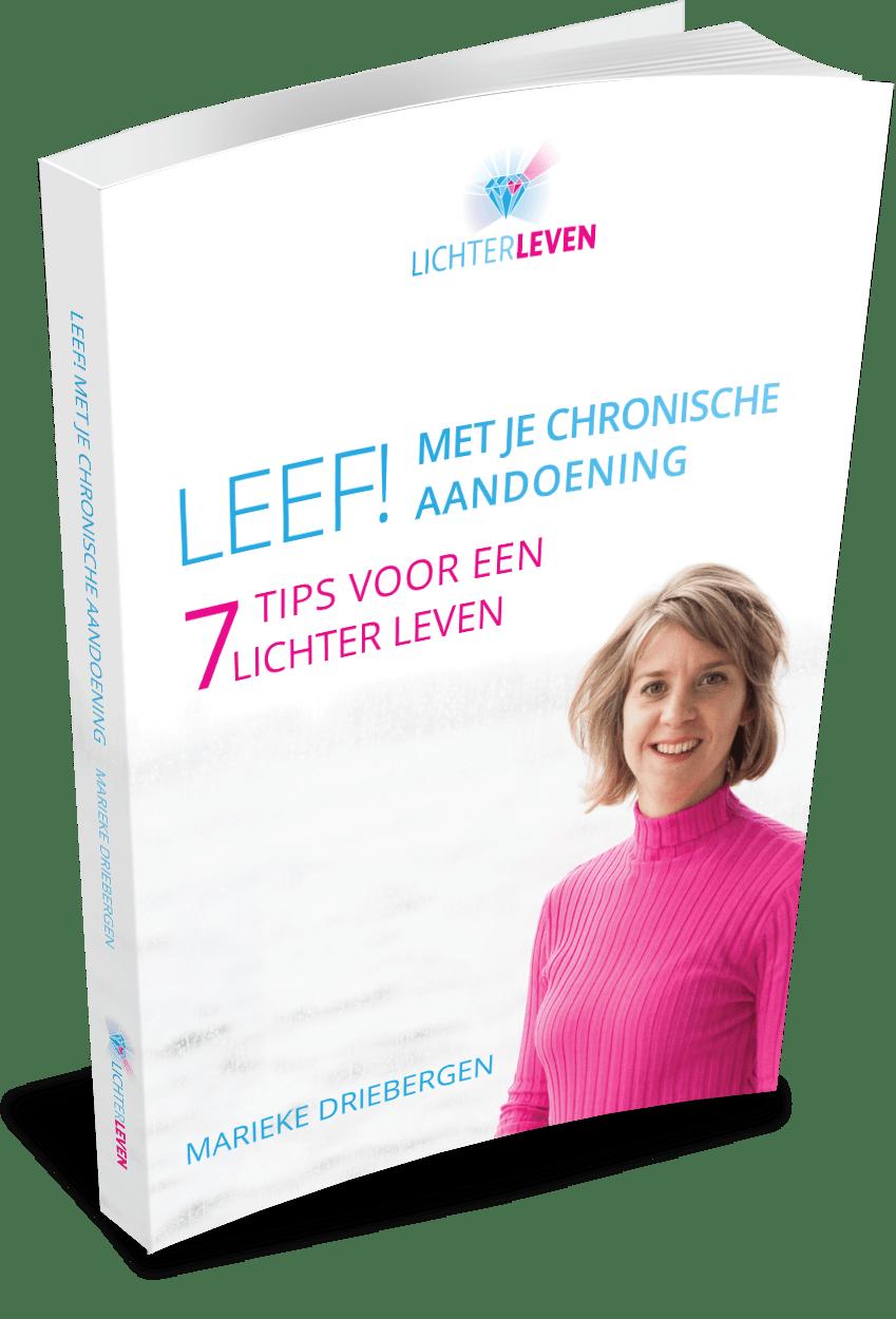 3d-e-bookcover-marieke2